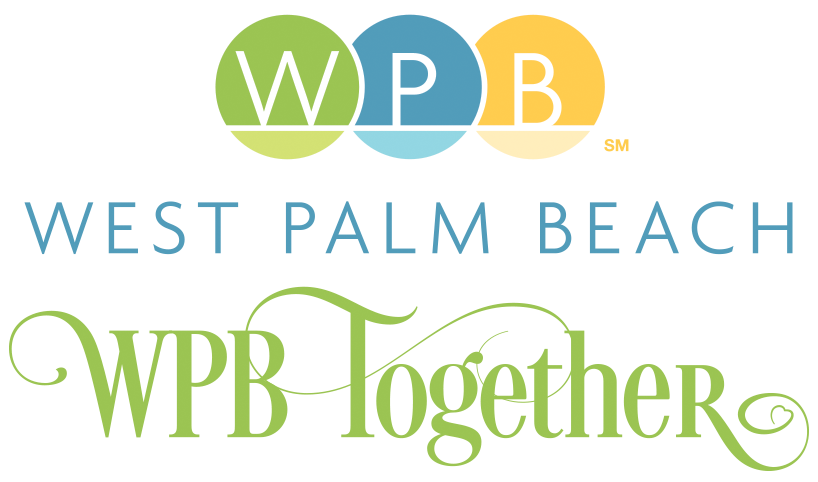 'WPB Together' Fund Established to Support WPB Residents, Businesses Impacted by COVID-19