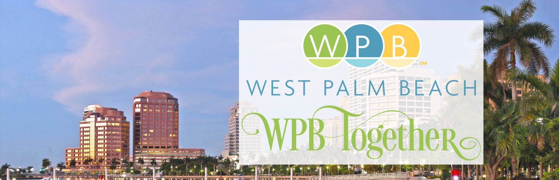 WPB Together
