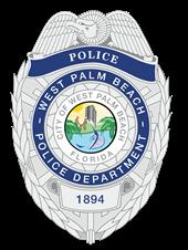 Recruitment West Palm Beach Fl
