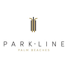 Parkline Palm Beaches Logo