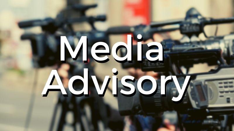 1_Media Advisory